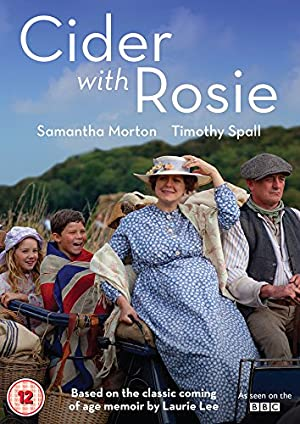 Permalink to Movie Cider with Rosie (2015)