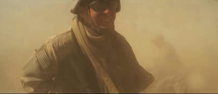 Sand Storm download movie free