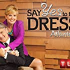 Say Yes to the Dress: Atlanta (2010)