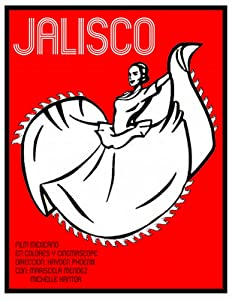 Jalisco in hindi download