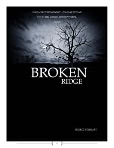 Full movies Broken Ridge by none [1280x720]