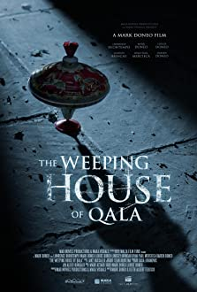 The Weeping House of Qala (2018)