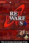 Red Dwarf (1992)