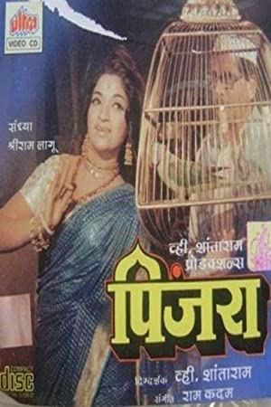 Pinjra movie, song and  lyrics