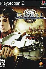 Genji (2005)