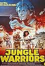 Jungle Warriors