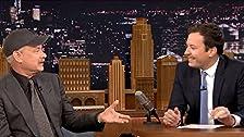 Tom Hanks/Jessica Chastain/Pentatonix