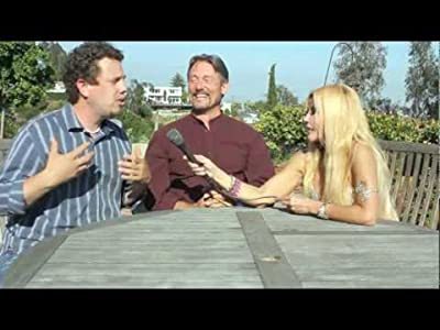 MP4 movies downloading Interview with Filmmaker Matthew William Dean of Blood Trail [hd1080p]