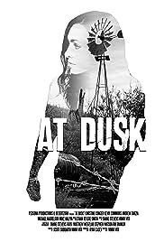 At Dusk Poster