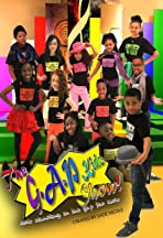The G.A.P Kids Show