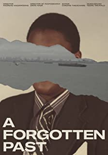 A Forgotten Past (2018)