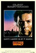 Primary image for Sudden Impact