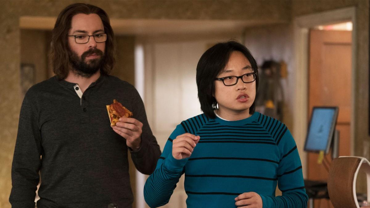 Silicon Valley (2014) Sezonul 6 Online Subtitrat in Romana