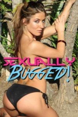 18+ Sexually Bugged 2014 English 720p WEBRip 600MB Download