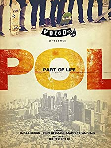 POL Movie in hindi download
