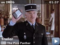 the pink panther 2006 full movie 123movies