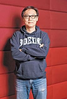 Kim-Ching Luk Picture