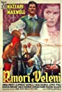 Love and Poison (1950) Poster