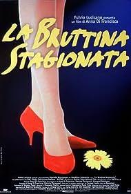La bruttina stagionata (1997)
