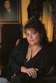 Kathy Cash Picture