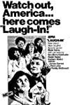 Laugh-In (1977)