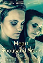 Heart of a Thousand Souls
