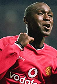 Primary photo for Andy Cole