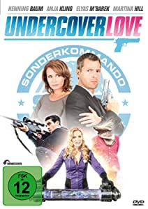 Undercover Love full movie hindi download