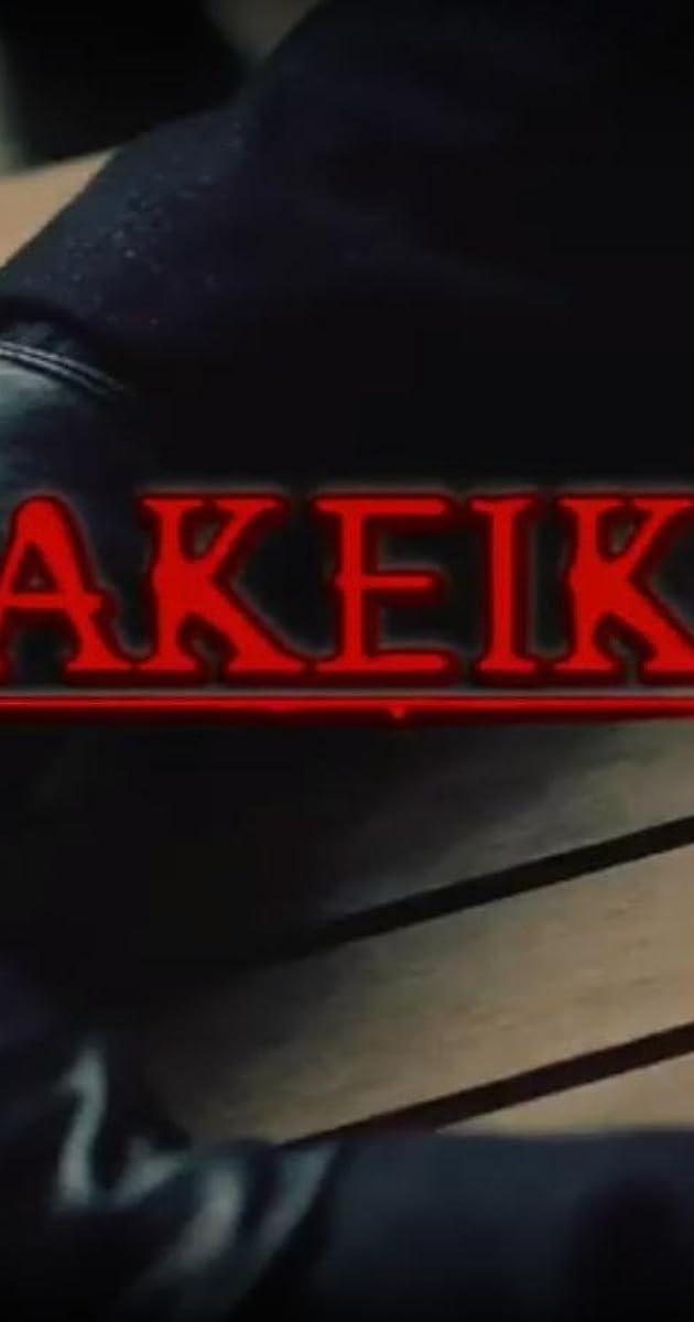 descarga gratis la Temporada 1 de Prakeikti o transmite Capitulo episodios completos en HD 720p 1080p con torrent