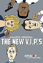 The New V.I.P.'s