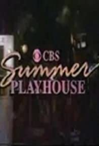 Primary photo for CBS Summer Playhouse