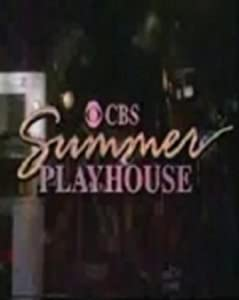 CBS Summer Playhouse full movie in hindi download