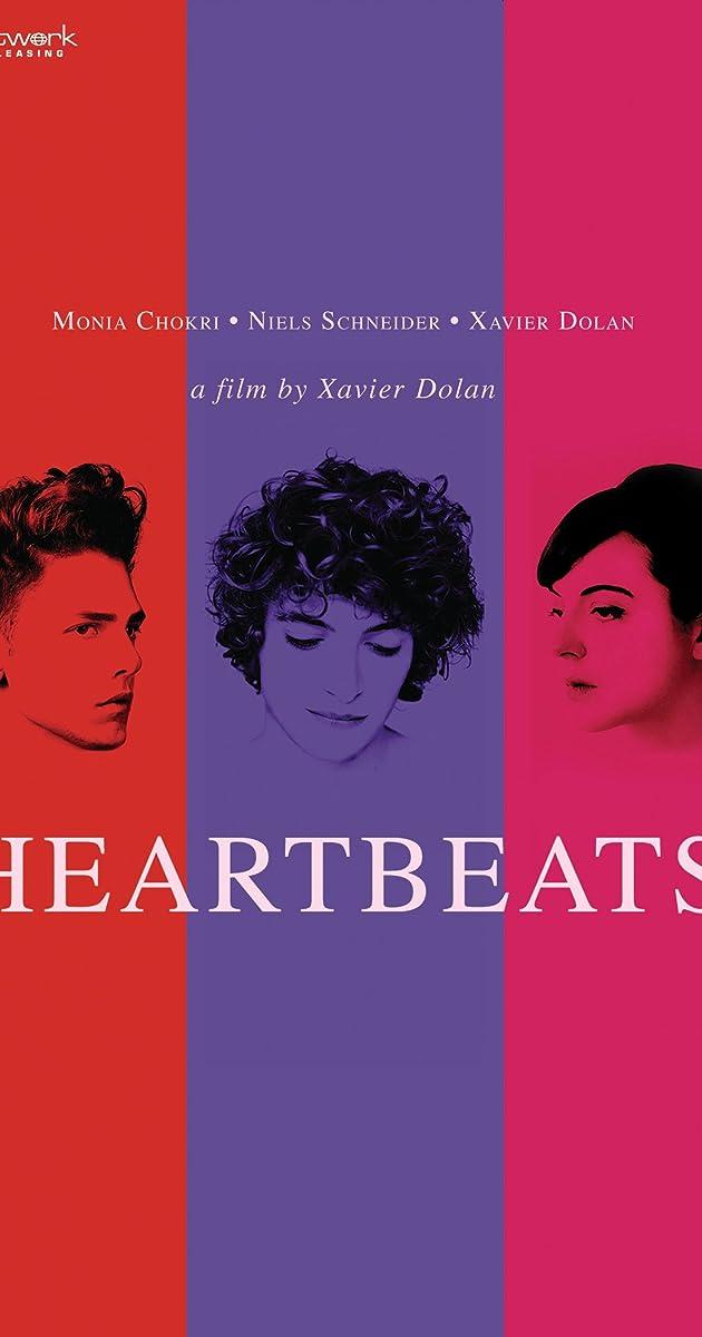 Watch Full HD Movie Heartbeats (2010)