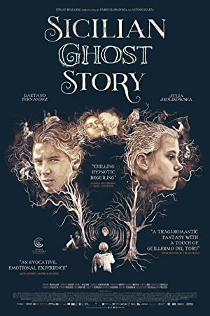 Sicilian Ghost Story 2017 with English Subtitles 14