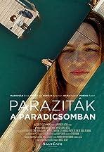 Parasites in Paradise
