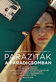Parasites in Paradise Poster
