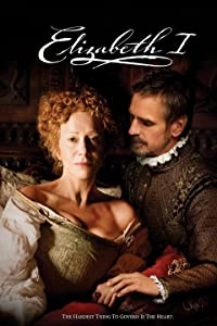 Bittorrent download site movies Elizabeth I UK [1080pixel]