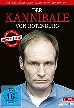 Der Kannibale von Rotenburg - Das Interview, ungekürzt und unzensiert