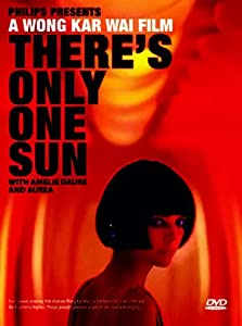 Watching movies websites There's Only One Sun by Kar-Wai Wong [720x1280]