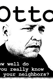 Otto-15 tiles Poster