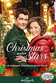Christmas Under the Stars (TV Movie 2019) , IMDb