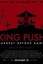 Darkest Before Dawn Poster