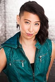 Primary photo for Erika Ishii