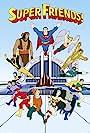 Super Friends (1973)