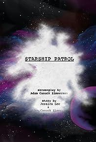 Primary photo for Starship Patrol