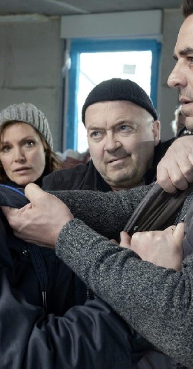 Ein Starkes Team Geplatzte Traume Tv Episode 2016 Imdb