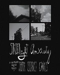 Movie mp4 hd free download Streetlight Anxiety [480x800]