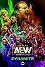 'All Elite Wrestling: Dynamite' Review (June 17th 2020)