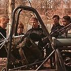 Frank Zagarino in Operation Delta Force (1997)