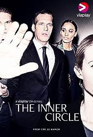 Den inre cirkeln (2019)